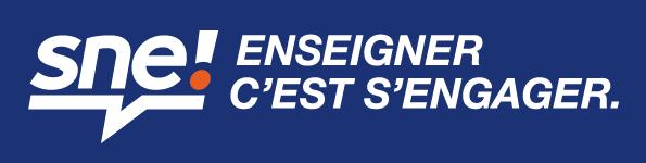 adhes.sne-csen.net